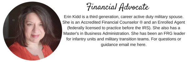 financial-advocate.png