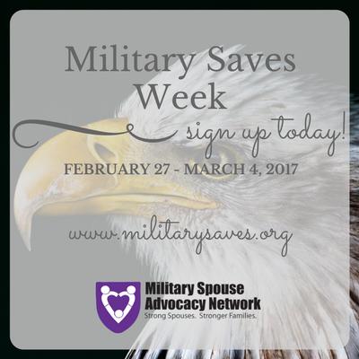 military-saves-week-1.png