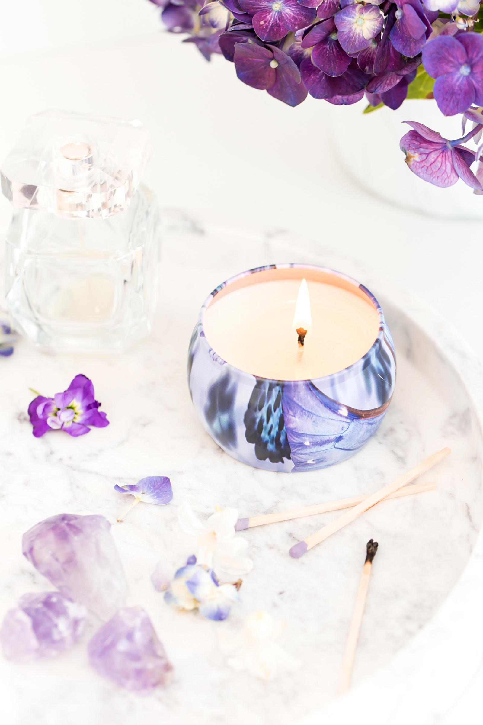haute-stock-photography-ultra-violet-4.jpg