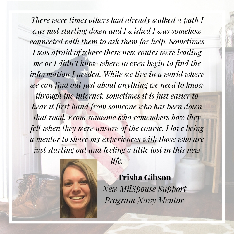 Trisha Gibson.jpg