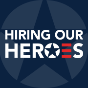"""For Career and Employment support and networking opportunities join a Military Spouse Professional Network near you"""""""