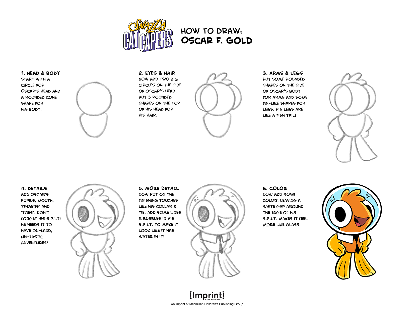 How_To_Draw_Oscar-150dpi.jpg