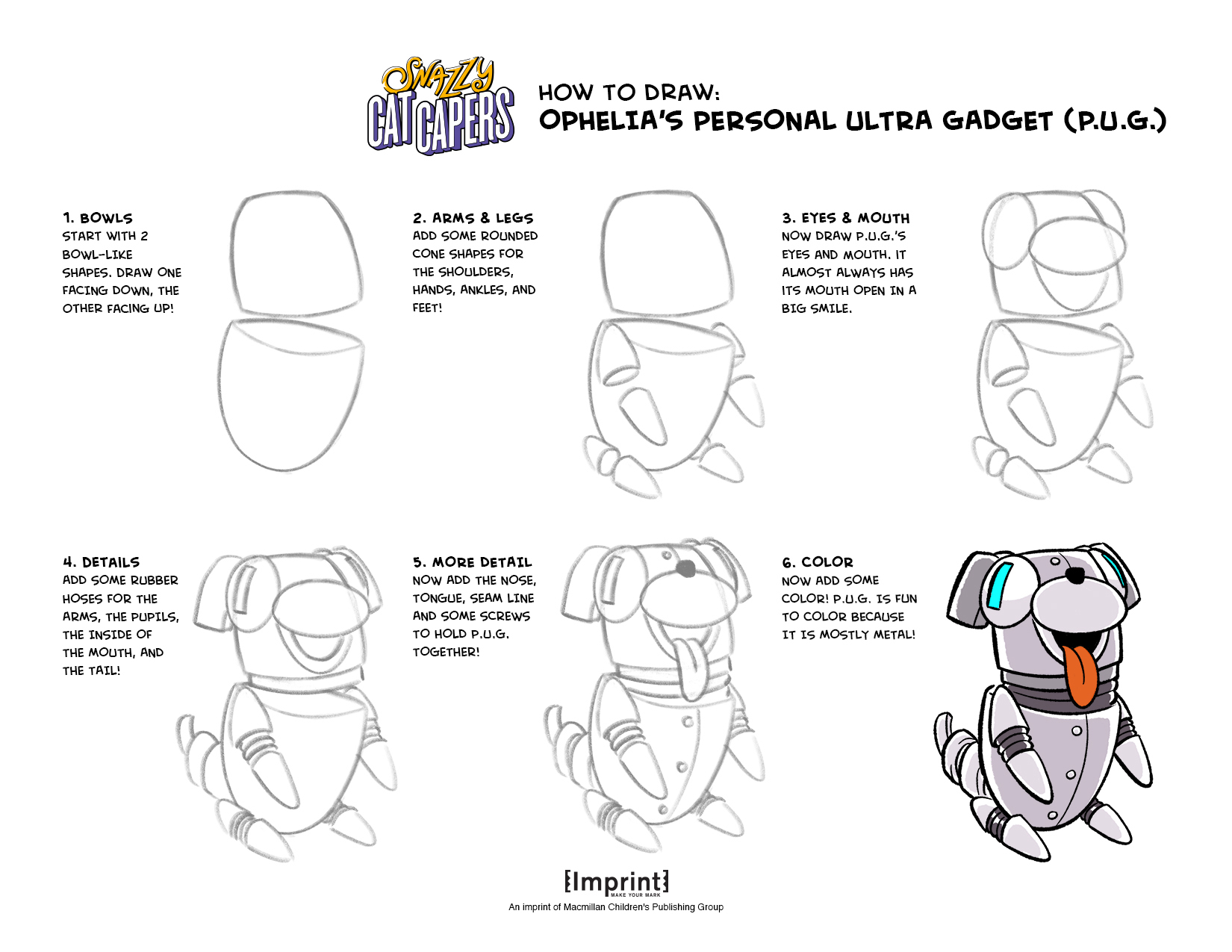 How_To_Draw_PUG-150dpi.jpg