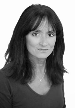 cheryl-edwards-wellbeing-coaching-about
