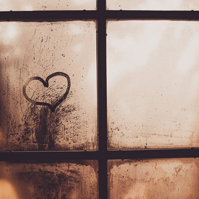 Love is always a good place to start, but what about love for yourself? What about your own wellbeing?