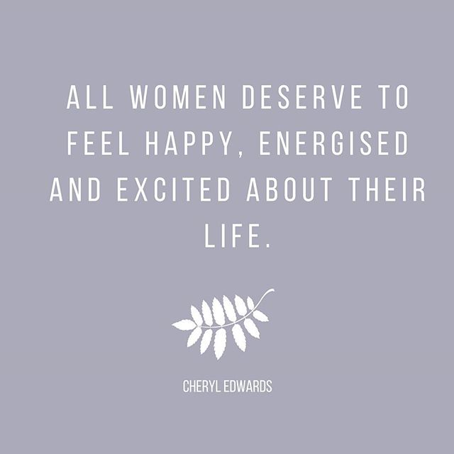 All women deserve to feel happy, energised and excited about their life. Isn't it about time you focused on your own wellbeing, as well as that of others?  #wordstoliveby #mycreativebiz #manifestation #abundancemindset #letsdoit #createcultivate #meditation #slowlived #mindfullivinguk #consciousness #inspoquote #pickmeup #wellnessgoals #bodylove #motivation #balance #liveinspired #wellnessblogger #wellpreneur #mindbodysould #mindbodygram #holisticliving #wellnessjourney #nourishyourself #justbreathe #lookwithin #inspirationdaily #happiness