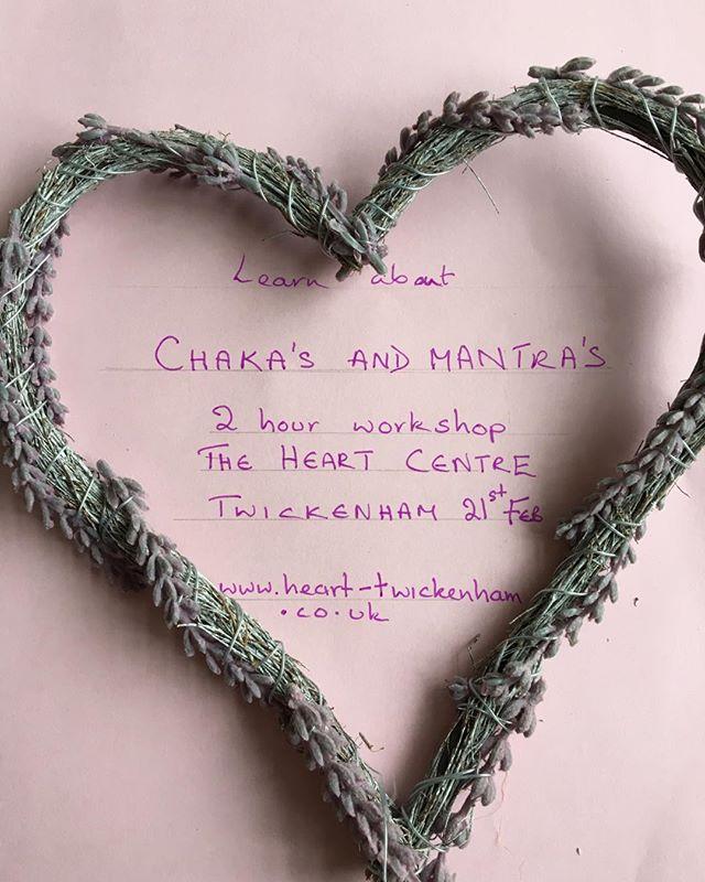 #meditation #chakras#mantra #inner peace #spirituality #wellness #health and wellbeing #heart