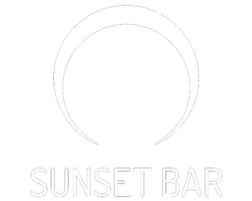 Restaurant Johannisburg - Sunset Bar
