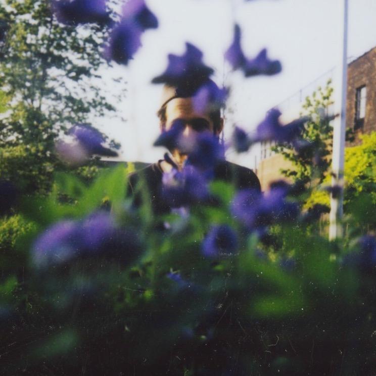 mike bloom.jpg
