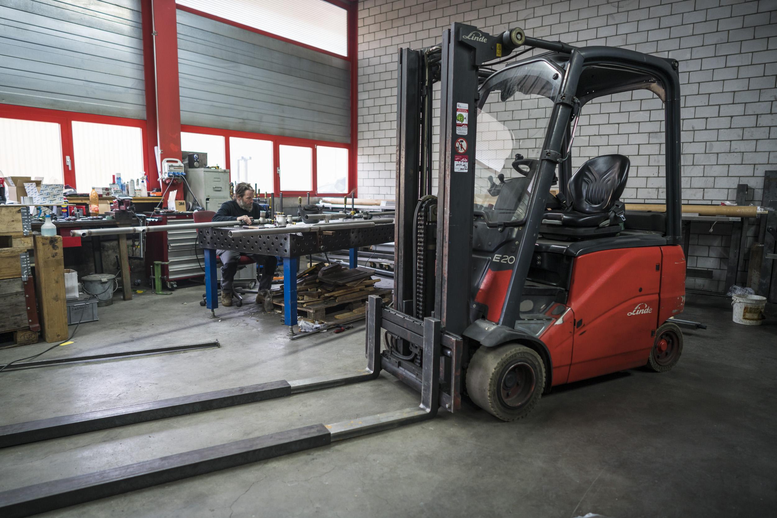 180206_keller-metallbau_A7R2-523.jpg