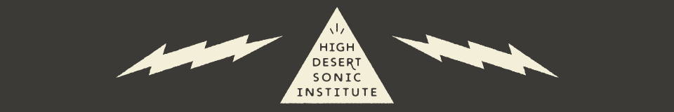HDSI-Banner1.png