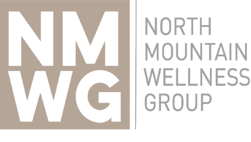 NMWG Logo.png