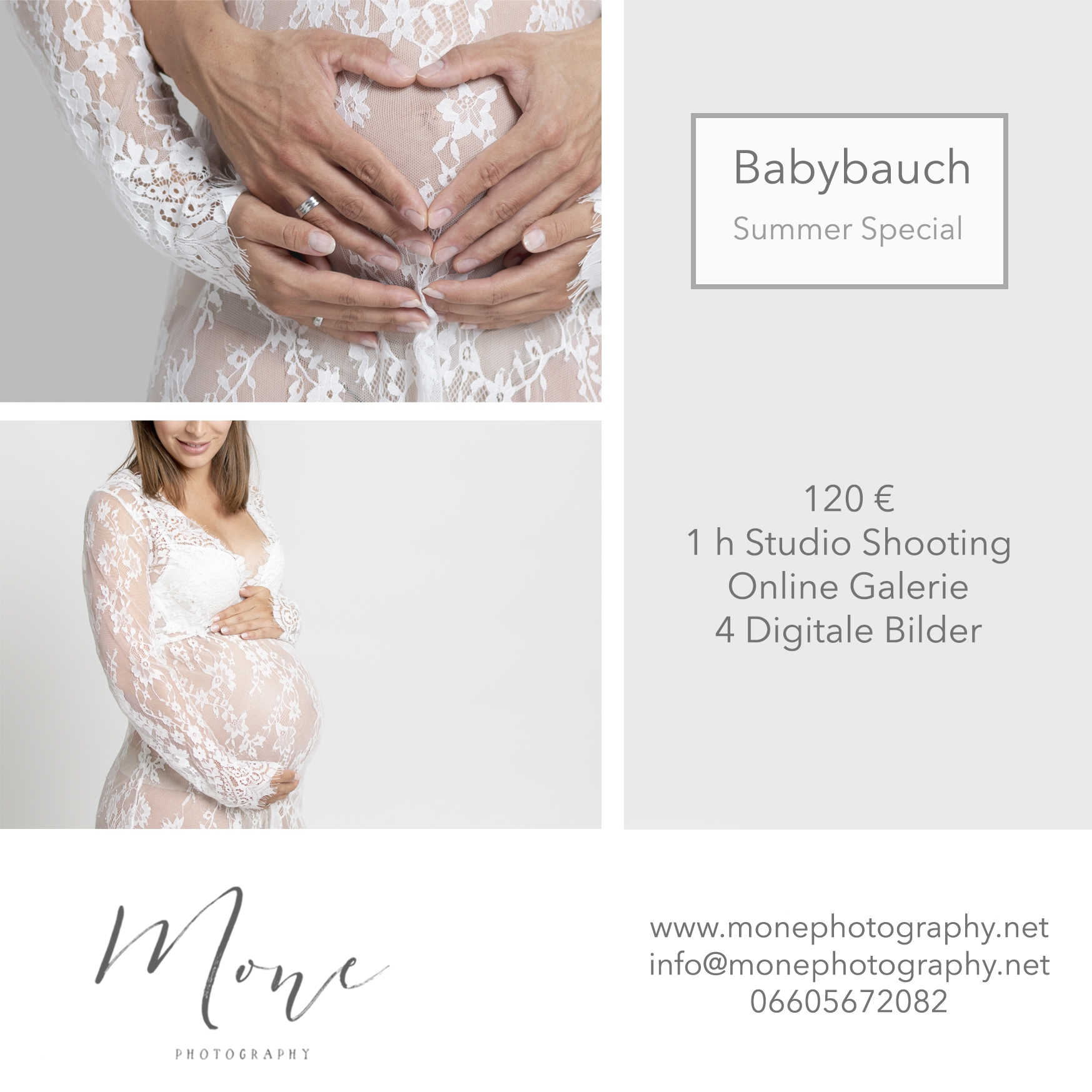 BabybauchMarketingnew.jpg