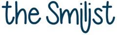 The Smilist Logo.jpg