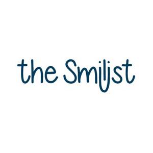 The Smilist Logo_square.jpg