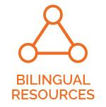 Bilingual-80.jpg