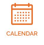 Calendar-80.jpg