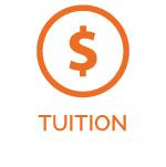 Tuition-80.jpg