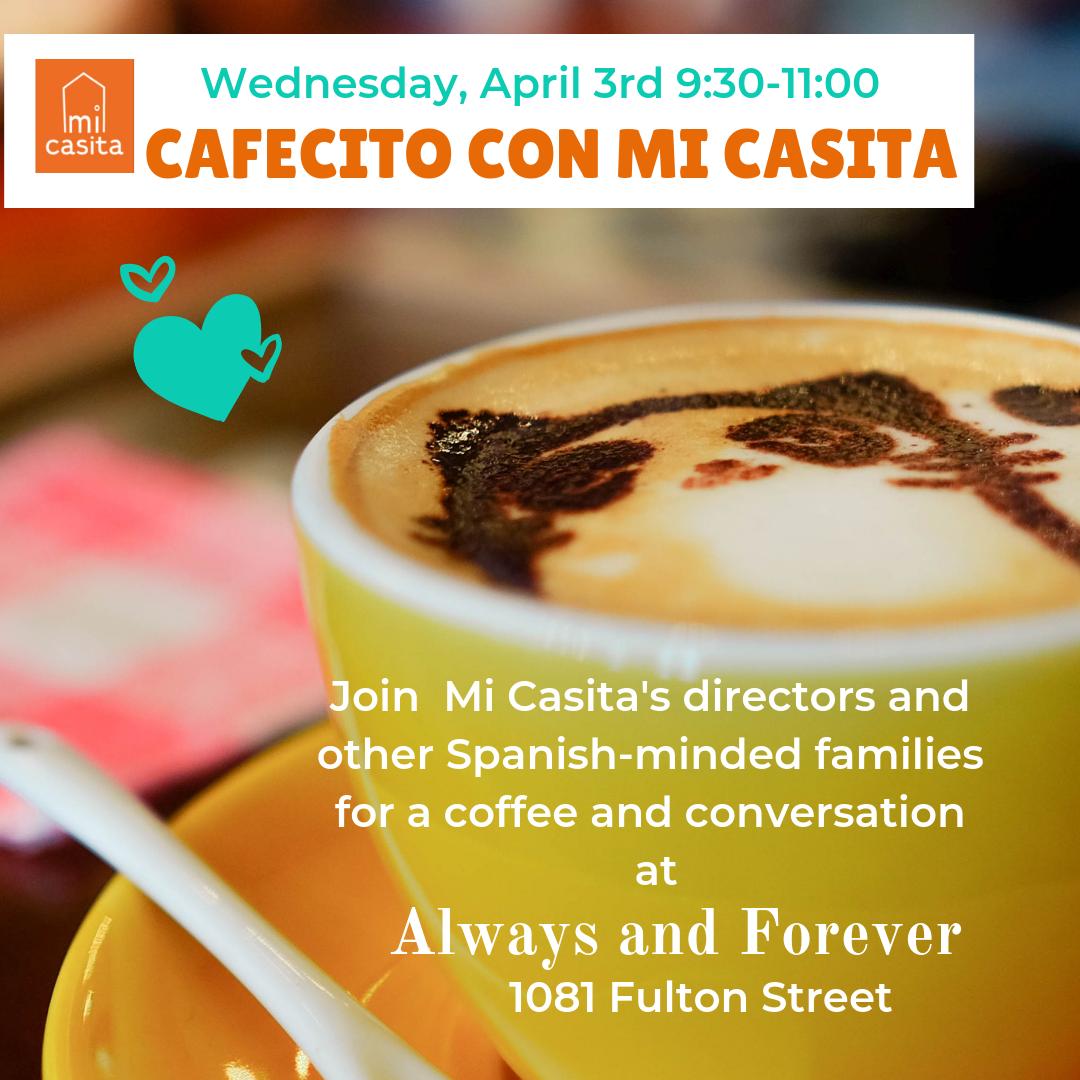 Cafecito con mi Casita.png