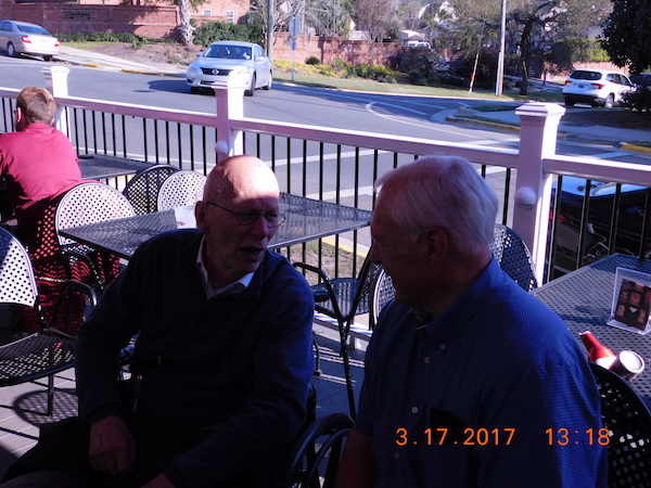 Stogies 002 Bill Sheppard, Jim Sims.jpeg