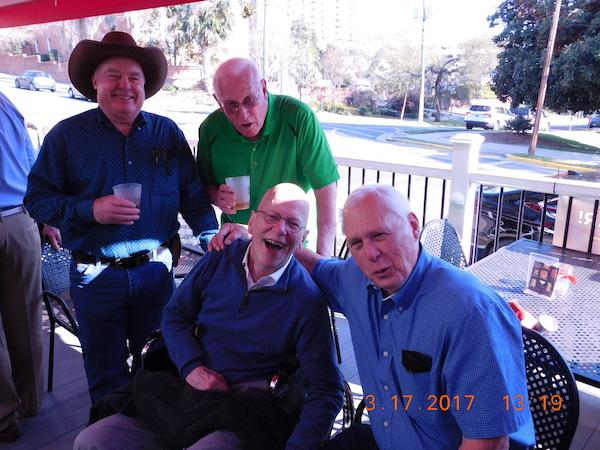 Stogies 004 Bill Sheppard, Jim Sims, Paul Reynolds, Karle Bucklew.jpeg