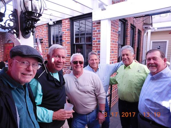 Stogies 005 John Stoddard, Rusty Fisher, tbd, Ted Strauss, Brian Barnard, tbd.jpeg