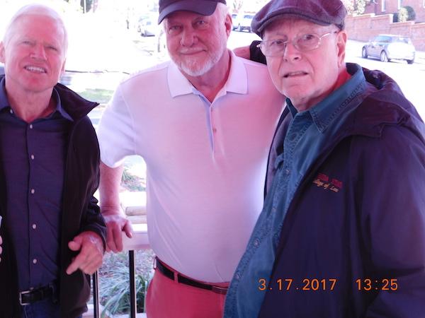 Stogies 015 Gerry Williams, Jim Garcia, John Stoddard-01.jpeg