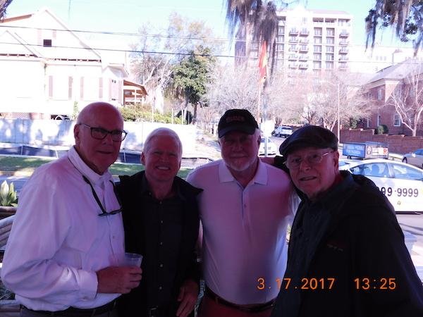 Stogies 016 Julian Proctor, Gerry Williams, Jim Garcia, John Stoddard.jpeg