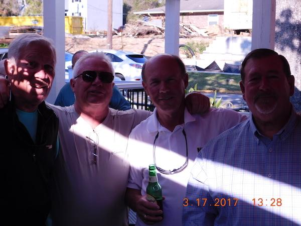 Stogies 022 Rusty Fisher, tbd, Randy Briley, Les Abstein.jpeg