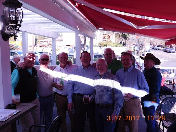Stogies 023 Rusty, tbd, Randy, Les, Paul, Karle, Gil, Paul.jpeg