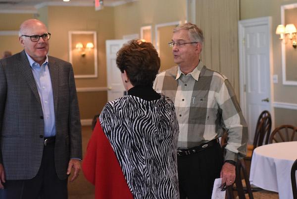 2017-8121 Julian Proctor, David and Shirley Ann Dunbar.jpg