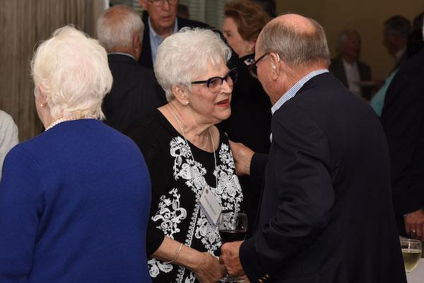 2017-8208 Patsy Stewart (John Stewart) and Downing Gray.jpg