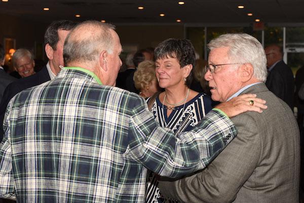 2017-8220 Tom Proctor, Bill Atchley, Deborah Dunn (Barry).jpg