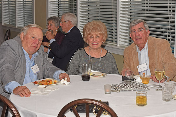 DSC_8241 John Martin, Scott and Phyllis Treadway.jpg