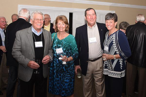 DSC_8247 Bill Atchley, Carol Allman (Ken), Barry and Deborah Dunn.jpg