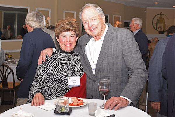DSC_8248 Joe Taggart, Barbara Taggart (John).jpg