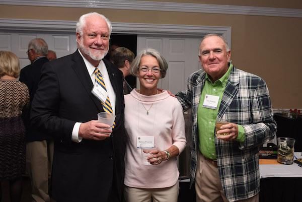 DSC_8250 Jim Garcia, Tom and Nancy Proctor.jpg