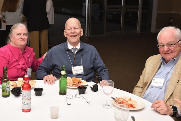DSC_8255 Bill and Betsy Sheppard, Tom Duke.jpg