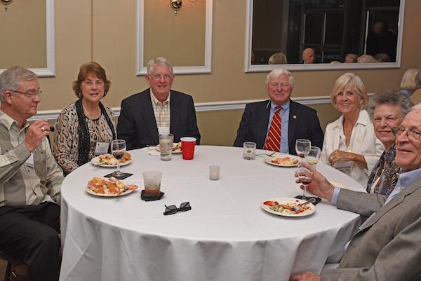 DSC_8257 David Dunbar, Fred and Susan Thurmond, Jim and Cheri Apthorp, Gary and Carol Forrester.jpg