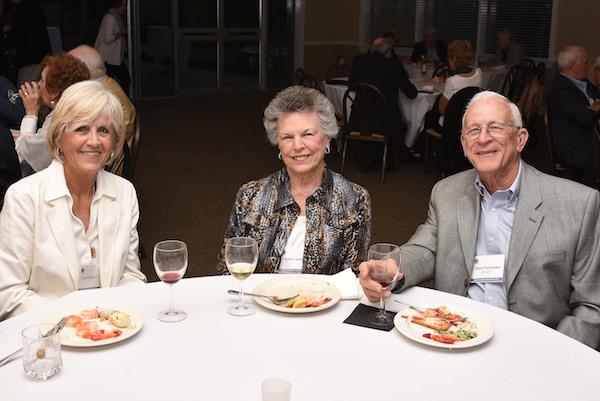 DSC_8258 Cheri Apthorp (Jim), Gary and Carol Forrester.jpg