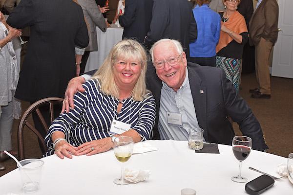 DSC_8263 Teresa Smith(Horace), Lee Huzsagh (1).jpg