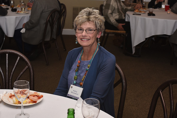DSC_8264 Kathy Woodward (Elton) (1).jpg