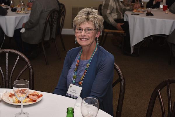 DSC_8264 Kathy Woodward (Elton).jpg