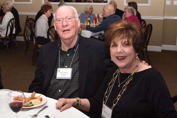 DSC_8273 John Shaw and Janice Curry-01.jpg