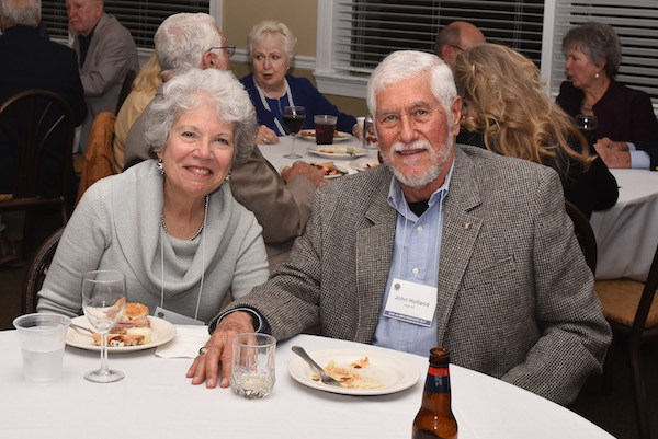 DSC_8276 John and Patricia Holland.jpg