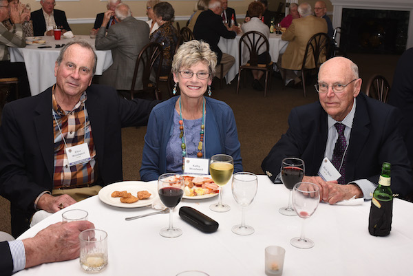 DSC_8277 Elton and Kathy Woodward, Bob Nast.jpg