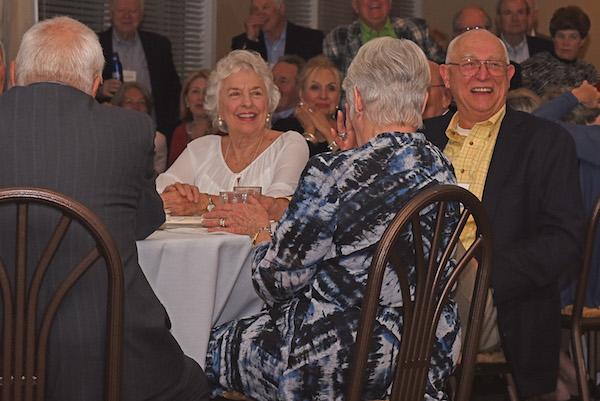 DSC_8309 John and Barbara Taggart.jpg