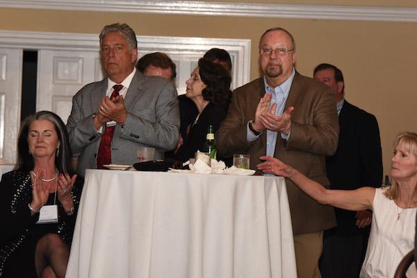 DSC_8345 Brian and Marty Barnard, Rick Sidley, Janice Hochstein.jpg