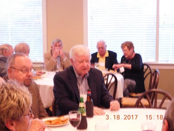 SAE 2017 dinner-11 Rick Sidley.JPG
