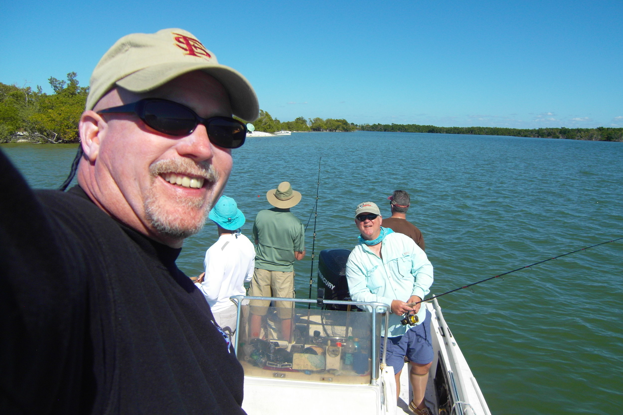 2012 70s-Fishing - GrantMcIntosh, CharlieAtwood.jpg